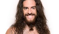 Austin Matelson - Big Brother 17 Houseguest Big Brother 17  #BigBrother17