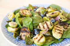 Grilled-Brussel-Sprout-Salad_4