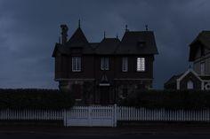 Une lumière dans la nuit lumiere nuit 01 720x479
