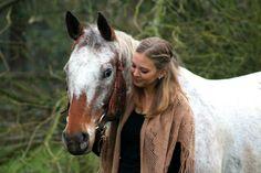 Bodenarbeit Pferd: Tipps und Übungen für Deine ersten Schritte beim Training am Boden!