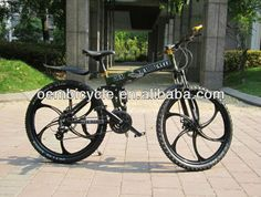 26 inch specilized hot sale full suspension alloy racing folding mtb trek mountain bycicle bikes $280~$350