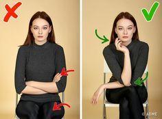 Как стать фотогеничной на фото. Обсуждение на LiveInternet - Российский Сервис Онлайн-Дневников