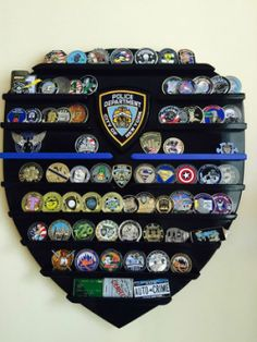 51 Best Challenge coin holder images in 2019 | Challenge