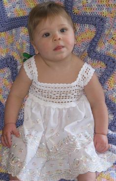 beautiful summer dress  http://www.butterflykissesgifts.com/