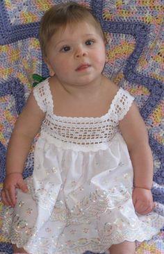 beautiful summer dress  http://www.butterflykissesgifts.com/