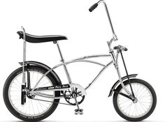 73 best shiny silver images sport style sporty style chrome Anne Klein Wedding Shoes in schwinn capitalized on a local trend of fitting bicycles with motorcycle inspired detailing by releasing the sting ray it was created by schwinn