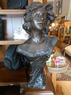270 Best La Bella Antiques And Fine Furnishings Greenville