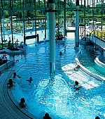 Refresh your body and mind in rich mineral water springs of Health resort Radenci Slovenia. Discover the benefits of 130 years old health care tradition. Natural Mineral Water, Central Europe, Slovenia, Homeland, Hotels And Resorts, Thermal Spas, Water Parks, Tours, Health