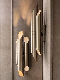Lamps - Collection - Casamilano Home Collection - Italy
