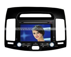 34 Best Hyundai Android Navigation images | Android