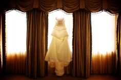Kevin Weinstein Photography Chicago Wedding Photographer at the Hotel Intercontinental