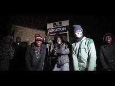 Preacher Boyy - Letter To My Enemies [Music Video] @preacherboyy1 #HipHopUK #TrapUK #Grime #BigUpLinkUpAllDay - https://fucmedia.com/preacher-boyy-letter-to-my-enemies-music-video-preacherboyy1-hiphopuk-trapuk-grime-biguplinkupallday/