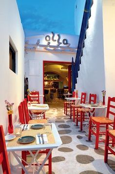 #cyclades #greece #traveltogreece
