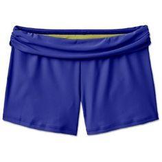 Athleta Splash Swim Brief Shorts Athleta. $24.99