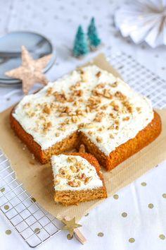 Cake Cookies, Cupcake Cakes, Cupcakes, Beef Recipes, Vegan Recipes, Recipe For Mom, Kitchen Recipes, Pumpkin Spice, Nutella