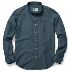 Carlyyle Sllim-Fit Shirt http://www.clubmonaco.com/product/index.jsp?productId=12506370=12243591.12280933.12454431=viewall=2