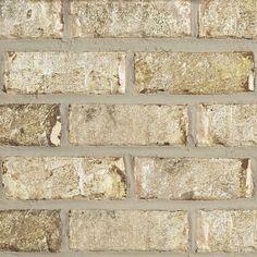 Magnolia Bay brick