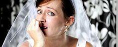Coisas da Lívia: casamento