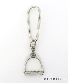 ab1e0bec2 Horse Jewelry and Gifts Under 50 Dollars - Cheap Equestrian Jewelry - Designs  By Loriece Equestrian
