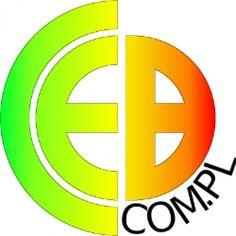 CEB.COM.PL certyfikaty energetyczne
