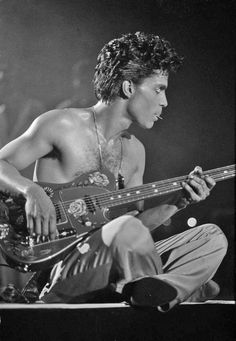 Prince Rogers Nelson (born June 7 known by his mononymPrince. Also known as The Artist (Formerly Known As Prince). Prince Rogers Nelson, New Wave, Music Icon, My Music, Soul Music, Sheila E, Blues, Roger Nelson, Purple Reign