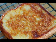 Yams, Bruschetta, French Toast, Sandwiches, Brunch, Rolls, Pizza, Menu, Cooking Recipes