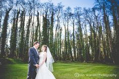 Wedding Photos: Catherine and Peter at Pencoed House, Cardiff  http://www.philip-warren.com/blog/2016/4/11/wedding-photos-catherine-and-peter-at-pencoed-house-cardiff