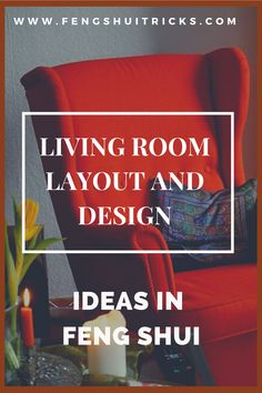 If you have a living room that is always dead and not giving any positive vibes then you can follow this Feng Shui Small Living Room Layout Ideas and tips. #fengshui #livingroom #livingroomcolors #fengshuilivingroom #bestlivingroomcolors #homecolors #livingroomdecor Feng Shui Small Living Room, Small Living Room Layout, Living Room Colors, Living Room Decor, Feng Shui Lucky Bamboo, Feng Shui Tips, Chinese Culture, House Colors, Positive Vibes