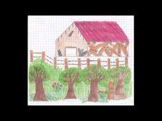 Filmato shoah - YouTube Film, Youtube, Painting, Art, Movie, Art Background, Film Stock, Painting Art, Kunst