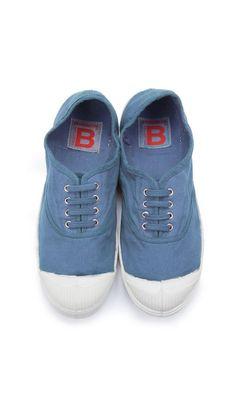 Benny's  Things I WantSummer WardrobeBensimon ShoesTennisBeautiful