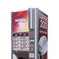 Electronics, Coffee, Phone, Kaffee, Telephone, Cup Of Coffee, Phones, Mobile Phones, Consumer Electronics