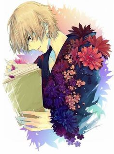 Natsume's Book of Friends.............he@rtbeat
