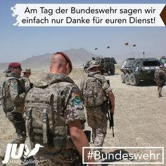 Troops Leaving Syria Are Getting Redeployed to Western Iraq - PJ Media Pj Media, Special Ops, Trending Now, Troops, Germany, Syria, Division, Warriors, Action
