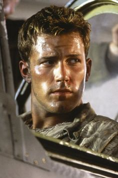 Can't Take the Summer Heat? Definitely Don't Look at Ben Affleck's Hottest Movie Moments