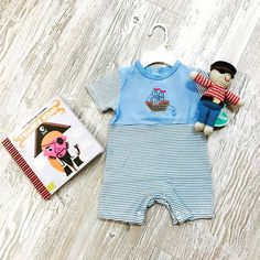 Pebble Pirate Spotted!  Perfect little set for an Easter basket! ( # @whimzboutique via @latermedia )  #pirate #nautical #beach #flatlay #flatlaystyle #flatlayoftheday #flatlayforever #pebble #pebblechild #purchasewithpurpose #handmade #fairtrade #fairtrade360 #fairtradetoys #kahiniwalla #pebblespotted