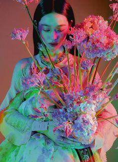 f(x) - Sulli Art Reference Poses, Photo Reference, Hand Reference, Aesthetic Photo, Aesthetic Pictures, Warlock Class, Foto Fantasy, Foto Gif, Sulli
