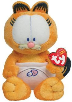 4f2357e26af Official product from Ty s wildly popular Beanie Babies collection Highly  Collectible and Rare