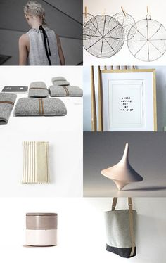 Simple Lovely Things - Click and click again on the picture for more related items, prices and details #alfamarama #etsy #etsytreasury #handmade #craft #designtrends #gifts #presents #christmas #xmas #christmaspresents #christmasgits #coolpresents #coolgifts #simple #cool #neutral #natural #fashion #housewarming #beige #tredy #autumn #minimalistic