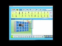 Eğitimde web 2.0 kullanımı - Eğitimde Teknolojinin Kullanımı - Eda Karaçelebi