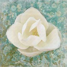 wimsy flower- Jace Grey