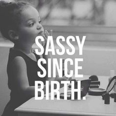 Be bold, be sassy, be you! Our Girl Power Quotes are the perfect motivation to get you through a long day. Feel free to save and share our images. Birth Quotes, Me Quotes, Funny Quotes, Funny Fashion Quotes, Child Quotes, Style Quotes, Happy Quotes, Boss Babe, Girl Power Quotes