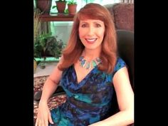 Virgo August 2015 Astrology Jupiter Loves You - YouTube