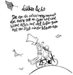 leuke spreuken lente 13 beste afbeeldingen van spreuken lente   Inspire quotes, Dutch  leuke spreuken lente