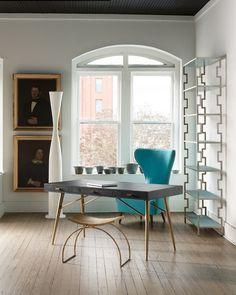 Mr Brown London   Designer Furniture, Tables
