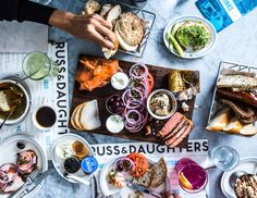 russ-and-daughters-cafe-platter