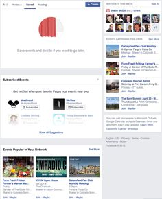 quick reference guide for facebook marketers social media examiner