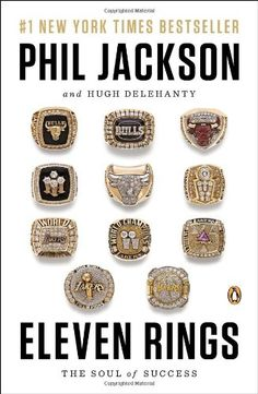 Eleven Rings: The Soul of Success by Phil Jackson http://www.amazon.com/dp/0143125346/ref=cm_sw_r_pi_dp_TKyfvb0G73GKT