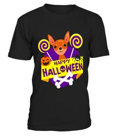 """# Chihuahua Lover T-shirt - Halloween Gift .  Special Offer, not available in shops      Comes in a variety of styles and colours      Buy yours now before it is too late!      Secured payment via Visa / Mastercard / Amex / PayPal      How to place an order            Choose the model from the drop-down menu      Click on """"Buy it now""""      Choose the size and the quantity      Add your delivery address and bank details      And that's it!      Tags: chihuahua mom shirt, black chihuahua…"""