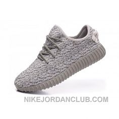 http://www.nikejordanclub.com/mens-shoes-adidas-yeezy-boost-350-beige-gray-aktyr.html MEN'S SHOES ADIDAS YEEZY BOOST 350 BEIGE GRAY AKTYR Only $97.00 , Free Shipping!