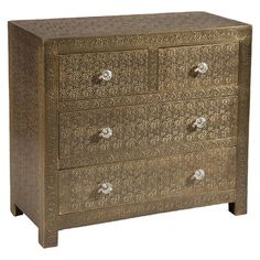 Portico Chest  at Joss and Main